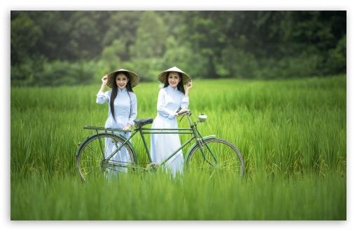 Young Women in a White Ao Dai ❤ 4K UHD Wallpaper for Wide 16:10 5:3 Widescreen WHXGA WQXGA WUXGA WXGA WGA ; UltraWide 21:9 24:10 ; 4K UHD 16:9 Ultra High Definition 2160p 1440p 1080p 900p 720p ; UHD 16:9 2160p 1440p 1080p 900p 720p ; Standard 4:3 5:4 3:2 Fullscreen UXGA XGA SVGA QSXGA SXGA DVGA HVGA HQVGA ( Apple PowerBook G4 iPhone 4 3G 3GS iPod Touch ) ; Tablet 1:1 ; iPad 1/2/Mini ; Mobile 4:3 5:3 3:2 16:9 5:4 - UXGA XGA SVGA WGA DVGA HVGA HQVGA ( Apple PowerBook G4 iPhone 4 3G 3GS iPod Touch ) 2160p 1440p 1080p 900p 720p QSXGA SXGA ; Dual 4:3 5:4 3:2 UXGA XGA SVGA QSXGA SXGA DVGA HVGA HQVGA ( Apple PowerBook G4 iPhone 4 3G 3GS iPod Touch ) ;