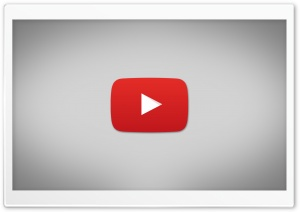 YouTube HD Wide Wallpaper for Widescreen