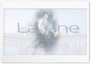 Zach LaVine Ultra HD Wallpaper for 4K UHD Widescreen desktop, tablet & smartphone