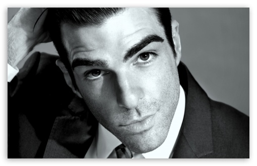 Zachary Quinto HD wallpaper for Wide 16:10 5:3 Widescreen WHXGA WQXGA WUXGA WXGA WGA ; HD 16:9 High Definition WQHD QWXGA 1080p 900p 720p QHD nHD ; Standard 4:3 5:4 3:2 Fullscreen UXGA XGA SVGA QSXGA SXGA DVGA HVGA HQVGA devices ( Apple PowerBook G4 iPhone 4 3G 3GS iPod Touch ) ; iPad 1/2/Mini ; Mobile 4:3 5:3 3:2 16:9 5:4 - UXGA XGA SVGA WGA DVGA HVGA HQVGA devices ( Apple PowerBook G4 iPhone 4 3G 3GS iPod Touch ) WQHD QWXGA 1080p 900p 720p QHD nHD QSXGA SXGA ;