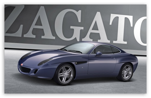 Zagato HD wallpaper for Wide 16:10 5:3 Widescreen WHXGA WQXGA WUXGA WXGA WGA ; HD 16:9 High Definition WQHD QWXGA 1080p 900p 720p QHD nHD ; Standard 3:2 Fullscreen DVGA HVGA HQVGA devices ( Apple PowerBook G4 iPhone 4 3G 3GS iPod Touch ) ; Mobile 5:3 3:2 16:9 - WGA DVGA HVGA HQVGA devices ( Apple PowerBook G4 iPhone 4 3G 3GS iPod Touch ) WQHD QWXGA 1080p 900p 720p QHD nHD ;
