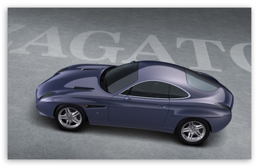 Zagato 1 HD wallpaper for Wide 16:10 5:3 Widescreen WHXGA WQXGA WUXGA WXGA WGA ; HD 16:9 High Definition WQHD QWXGA 1080p 900p 720p QHD nHD ; Standard 3:2 Fullscreen DVGA HVGA HQVGA devices ( Apple PowerBook G4 iPhone 4 3G 3GS iPod Touch ) ; Mobile 5:3 3:2 16:9 - WGA DVGA HVGA HQVGA devices ( Apple PowerBook G4 iPhone 4 3G 3GS iPod Touch ) WQHD QWXGA 1080p 900p 720p QHD nHD ;