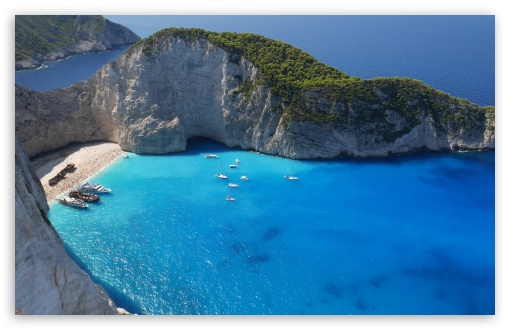 Zakynthos ❤ 4K UHD Wallpaper for Wide 16:10 5:3 Widescreen WHXGA WQXGA WUXGA WXGA WGA ; 4K UHD 16:9 Ultra High Definition 2160p 1440p 1080p 900p 720p ; UHD 16:9 2160p 1440p 1080p 900p 720p ; Standard 4:3 5:4 3:2 Fullscreen UXGA XGA SVGA QSXGA SXGA DVGA HVGA HQVGA ( Apple PowerBook G4 iPhone 4 3G 3GS iPod Touch ) ; Smartphone 16:9 3:2 5:3 2160p 1440p 1080p 900p 720p DVGA HVGA HQVGA ( Apple PowerBook G4 iPhone 4 3G 3GS iPod Touch ) WGA ; Tablet 1:1 ; iPad 1/2/Mini ; Mobile 4:3 5:3 3:2 16:9 5:4 - UXGA XGA SVGA WGA DVGA HVGA HQVGA ( Apple PowerBook G4 iPhone 4 3G 3GS iPod Touch ) 2160p 1440p 1080p 900p 720p QSXGA SXGA ;