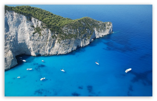 Zakynthos Navagio ❤ 4K UHD Wallpaper for Wide 16:10 5:3 Widescreen WHXGA WQXGA WUXGA WXGA WGA ; 4K UHD 16:9 Ultra High Definition 2160p 1440p 1080p 900p 720p ; UHD 16:9 2160p 1440p 1080p 900p 720p ; Standard 4:3 5:4 3:2 Fullscreen UXGA XGA SVGA QSXGA SXGA DVGA HVGA HQVGA ( Apple PowerBook G4 iPhone 4 3G 3GS iPod Touch ) ; Tablet 1:1 ; iPad 1/2/Mini ; Mobile 4:3 5:3 3:2 16:9 5:4 - UXGA XGA SVGA WGA DVGA HVGA HQVGA ( Apple PowerBook G4 iPhone 4 3G 3GS iPod Touch ) 2160p 1440p 1080p 900p 720p QSXGA SXGA ; Dual 5:4 QSXGA SXGA ;
