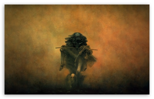 Zdzislaw Beksinski Burden ❤ 4K UHD Wallpaper for Wide 16:10 5:3 Widescreen WHXGA WQXGA WUXGA WXGA WGA ; 4K UHD 16:9 Ultra High Definition 2160p 1440p 1080p 900p 720p ; Standard 4:3 5:4 3:2 Fullscreen UXGA XGA SVGA QSXGA SXGA DVGA HVGA HQVGA ( Apple PowerBook G4 iPhone 4 3G 3GS iPod Touch ) ; Tablet 1:1 ; iPad 1/2/Mini ; Mobile 4:3 5:3 3:2 16:9 5:4 - UXGA XGA SVGA WGA DVGA HVGA HQVGA ( Apple PowerBook G4 iPhone 4 3G 3GS iPod Touch ) 2160p 1440p 1080p 900p 720p QSXGA SXGA ; Dual 4:3 5:4 UXGA XGA SVGA QSXGA SXGA ;