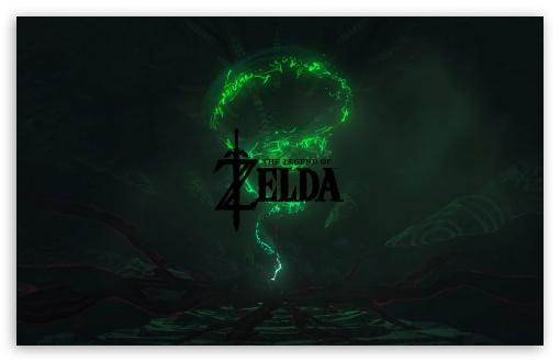 Zelda Breath Of The Wild 2 Ultra Hd Desktop Background Wallpaper For 4k Uhd Tv Widescreen Ultrawide Desktop Laptop Tablet Smartphone
