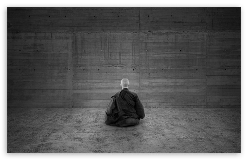Zen Monk HD wallpaper for Wide 16:10 5:3 Widescreen WHXGA WQXGA WUXGA WXGA WGA ; HD 16:9 High Definition WQHD QWXGA 1080p 900p 720p QHD nHD ; Standard 4:3 5:4 3:2 Fullscreen UXGA XGA SVGA QSXGA SXGA DVGA HVGA HQVGA devices ( Apple PowerBook G4 iPhone 4 3G 3GS iPod Touch ) ; Tablet 1:1 ; iPad 1/2/Mini ; Mobile 4:3 5:3 3:2 16:9 5:4 - UXGA XGA SVGA WGA DVGA HVGA HQVGA devices ( Apple PowerBook G4 iPhone 4 3G 3GS iPod Touch ) WQHD QWXGA 1080p 900p 720p QHD nHD QSXGA SXGA ;