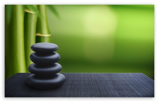 Zen Stones Background HD wallpaper for Wide 16:10 5:3 Widescreen WHXGA WQXGA WUXGA WXGA WGA ; HD 16:9 High Definition WQHD QWXGA 1080p 900p 720p QHD nHD ; Standard 4:3 5:4 3:2 Fullscreen UXGA XGA SVGA QSXGA SXGA DVGA HVGA HQVGA devices ( Apple PowerBook G4 iPhone 4 3G 3GS iPod Touch ) ; Tablet 1:1 ; iPad 1/2/Mini ; Mobile 4:3 5:3 3:2 16:9 5:4 - UXGA XGA SVGA WGA DVGA HVGA HQVGA devices ( Apple PowerBook G4 iPhone 4 3G 3GS iPod Touch ) WQHD QWXGA 1080p 900p 720p QHD nHD QSXGA SXGA ; Dual 4:3 5:4 UXGA XGA SVGA QSXGA SXGA ;