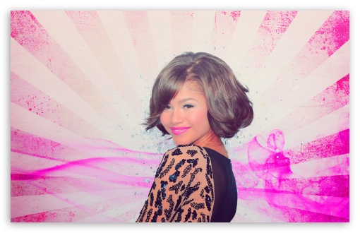 Zendaya Coleman HD wallpaper for Wide 16:10 5:3 Widescreen WHXGA WQXGA WUXGA WXGA WGA ; HD 16:9 High Definition WQHD QWXGA 1080p 900p 720p QHD nHD ; Standard 4:3 5:4 3:2 Fullscreen UXGA XGA SVGA QSXGA SXGA DVGA HVGA HQVGA devices ( Apple PowerBook G4 iPhone 4 3G 3GS iPod Touch ) ; Tablet 1:1 ; iPad 1/2/Mini ; Mobile 4:3 5:3 3:2 16:9 5:4 - UXGA XGA SVGA WGA DVGA HVGA HQVGA devices ( Apple PowerBook G4 iPhone 4 3G 3GS iPod Touch ) WQHD QWXGA 1080p 900p 720p QHD nHD QSXGA SXGA ;