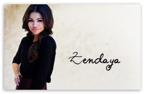 Zendaya Coleman HD wallpaper for Wide 16:10 5:3 Widescreen WHXGA WQXGA WUXGA WXGA WGA ; Standard 4:3 3:2 Fullscreen UXGA XGA SVGA DVGA HVGA HQVGA devices ( Apple PowerBook G4 iPhone 4 3G 3GS iPod Touch ) ; iPad 1/2/Mini ; Mobile 4:3 5:3 3:2 - UXGA XGA SVGA WGA DVGA HVGA HQVGA devices ( Apple PowerBook G4 iPhone 4 3G 3GS iPod Touch ) ;