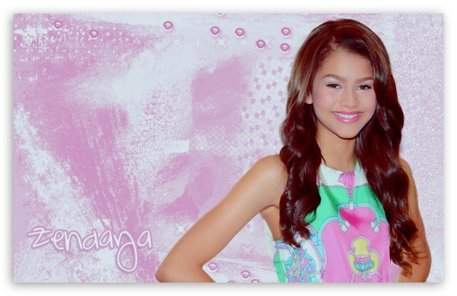 Zendaya Coleman HD wallpaper for Wide 16:10 5:3 Widescreen WHXGA WQXGA WUXGA WXGA WGA ; Standard 3:2 Fullscreen DVGA HVGA HQVGA devices ( Apple PowerBook G4 iPhone 4 3G 3GS iPod Touch ) ; Mobile 5:3 3:2 - WGA DVGA HVGA HQVGA devices ( Apple PowerBook G4 iPhone 4 3G 3GS iPod Touch ) ;