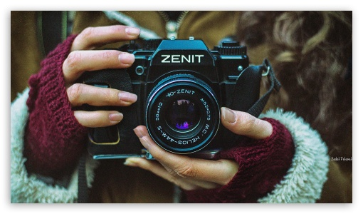 Zenit ❤ 4K UHD Wallpaper for 4K UHD 16:9 Ultra High Definition 2160p 1440p 1080p 900p 720p ; Mobile 16:9 - 2160p 1440p 1080p 900p 720p ;