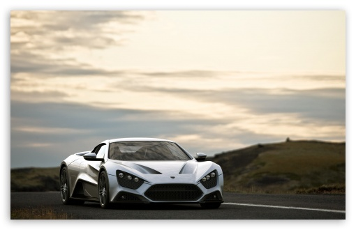 Zenvo ST1 HD wallpaper for Wide 16:10 5:3 Widescreen WHXGA WQXGA WUXGA WXGA WGA ; HD 16:9 High Definition WQHD QWXGA 1080p 900p 720p QHD nHD ; Standard 4:3 5:4 3:2 Fullscreen UXGA XGA SVGA QSXGA SXGA DVGA HVGA HQVGA devices ( Apple PowerBook G4 iPhone 4 3G 3GS iPod Touch ) ; Tablet 1:1 ; iPad 1/2/Mini ; Mobile 4:3 5:3 3:2 16:9 5:4 - UXGA XGA SVGA WGA DVGA HVGA HQVGA devices ( Apple PowerBook G4 iPhone 4 3G 3GS iPod Touch ) WQHD QWXGA 1080p 900p 720p QHD nHD QSXGA SXGA ; Dual 16:10 5:3 4:3 5:4 WHXGA WQXGA WUXGA WXGA WGA UXGA XGA SVGA QSXGA SXGA ;