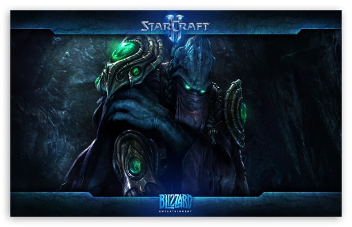 Zeratul ❤ 4K UHD Wallpaper for Wide 16:10 5:3 Widescreen WHXGA WQXGA WUXGA WXGA WGA ; Standard 4:3 5:4 3:2 Fullscreen UXGA XGA SVGA QSXGA SXGA DVGA HVGA HQVGA ( Apple PowerBook G4 iPhone 4 3G 3GS iPod Touch ) ; Tablet 1:1 ; iPad 1/2/Mini ; Mobile 4:3 5:3 3:2 5:4 - UXGA XGA SVGA WGA DVGA HVGA HQVGA ( Apple PowerBook G4 iPhone 4 3G 3GS iPod Touch ) QSXGA SXGA ;