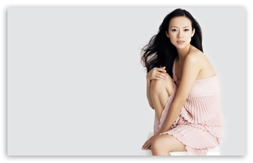 Zhang Ziyi 2 HD wallpaper for Wide 16:10 5:3 Widescreen WHXGA WQXGA WUXGA WXGA WGA ; HD 16:9 High Definition WQHD QWXGA 1080p 900p 720p QHD nHD ; Standard 4:3 5:4 3:2 Fullscreen UXGA XGA SVGA QSXGA SXGA DVGA HVGA HQVGA devices ( Apple PowerBook G4 iPhone 4 3G 3GS iPod Touch ) ; Tablet 1:1 ; iPad 1/2/Mini ; Mobile 4:3 5:3 3:2 16:9 5:4 - UXGA XGA SVGA WGA DVGA HVGA HQVGA devices ( Apple PowerBook G4 iPhone 4 3G 3GS iPod Touch ) WQHD QWXGA 1080p 900p 720p QHD nHD QSXGA SXGA ;