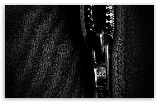 Zipper Black And White ❤ 4K UHD Wallpaper for Wide 16:10 5:3 Widescreen WHXGA WQXGA WUXGA WXGA WGA ; 4K UHD 16:9 Ultra High Definition 2160p 1440p 1080p 900p 720p ; Standard 4:3 5:4 3:2 Fullscreen UXGA XGA SVGA QSXGA SXGA DVGA HVGA HQVGA ( Apple PowerBook G4 iPhone 4 3G 3GS iPod Touch ) ; Tablet 1:1 ; iPad 1/2/Mini ; Mobile 4:3 5:3 3:2 16:9 5:4 - UXGA XGA SVGA WGA DVGA HVGA HQVGA ( Apple PowerBook G4 iPhone 4 3G 3GS iPod Touch ) 2160p 1440p 1080p 900p 720p QSXGA SXGA ;
