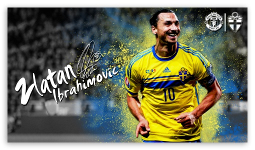 Zlatan Ibrahimovic Sweden - 2016 ❤ 4K UHD Wallpaper for 4K UHD 16:9 Ultra High Definition 2160p 1440p 1080p 900p 720p ; UHD 16:9 2160p 1440p 1080p 900p 720p ; Mobile 16:9 - 2160p 1440p 1080p 900p 720p ;