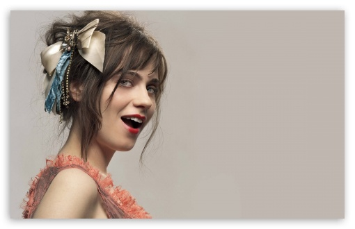 Zooey Claire Deschanel HD wallpaper for Wide 16:10 5:3 Widescreen WHXGA WQXGA WUXGA WXGA WGA ; HD 16:9 High Definition WQHD QWXGA 1080p 900p 720p QHD nHD ; Standard 4:3 5:4 3:2 Fullscreen UXGA XGA SVGA QSXGA SXGA DVGA HVGA HQVGA devices ( Apple PowerBook G4 iPhone 4 3G 3GS iPod Touch ) ; Tablet 1:1 ; iPad 1/2/Mini ; Mobile 4:3 5:3 3:2 16:9 5:4 - UXGA XGA SVGA WGA DVGA HVGA HQVGA devices ( Apple PowerBook G4 iPhone 4 3G 3GS iPod Touch ) WQHD QWXGA 1080p 900p 720p QHD nHD QSXGA SXGA ;