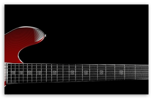 Zoom Red Guitar HD wallpaper for Wide 16:10 5:3 Widescreen WHXGA WQXGA WUXGA WXGA WGA ; HD 16:9 High Definition WQHD QWXGA 1080p 900p 720p QHD nHD ; Standard 4:3 5:4 3:2 Fullscreen UXGA XGA SVGA QSXGA SXGA DVGA HVGA HQVGA devices ( Apple PowerBook G4 iPhone 4 3G 3GS iPod Touch ) ; Tablet 1:1 ; iPad 1/2/Mini ; Mobile 4:3 5:3 3:2 16:9 5:4 - UXGA XGA SVGA WGA DVGA HVGA HQVGA devices ( Apple PowerBook G4 iPhone 4 3G 3GS iPod Touch ) WQHD QWXGA 1080p 900p 720p QHD nHD QSXGA SXGA ; Dual 16:10 5:3 16:9 4:3 5:4 WHXGA WQXGA WUXGA WXGA WGA WQHD QWXGA 1080p 900p 720p QHD nHD UXGA XGA SVGA QSXGA SXGA ;
